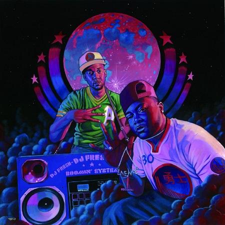 http://detiurbana.com/images/Relizy28/J-Stalin-The_Tonite_Show-DJ_Fresh_Presents-2017-.jpg