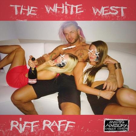 http://detiurbana.com/images/Relizy28/Riff_Raff-The_White_West-2017-.jpg