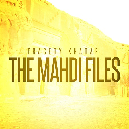 http://detiurbana.com/images/Relizy28/Tragedy_Khadafi-The_Madhi_Files-2017-.jpg