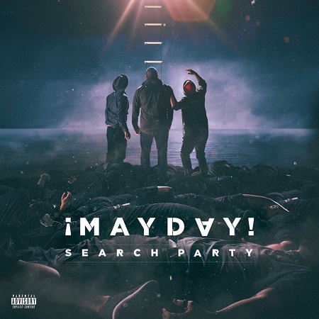 http://detiurbana.com/images/Relizy28/mayday-search_party-2017.jpg