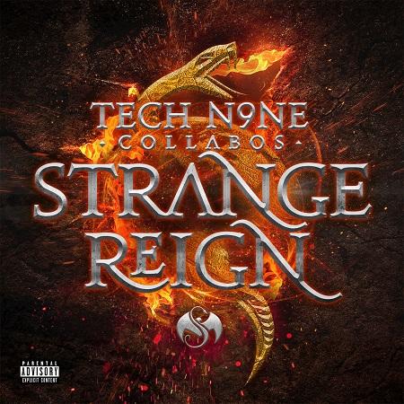 http://detiurbana.com/images/Relizy29/2.08_Tech_N9ne-Collabos-Strange_Reign-2017-.jpg
