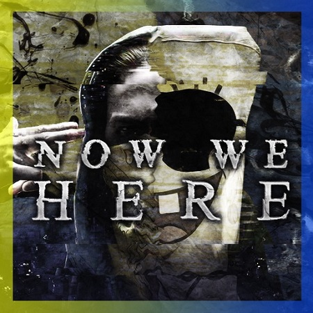 http://detiurbana.com/images/Relizy29/3.01_SpongeBozz-Now_We_Here_2.0-Remixes-2017-.jpg
