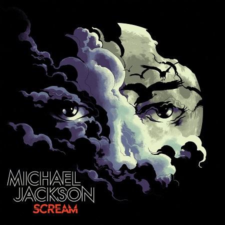 http://detiurbana.com/images/Relizy29/4.22_Michael_Jackson-Scream-2017-.jpg