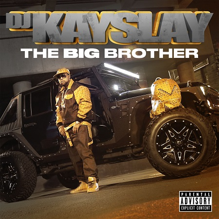 http://detiurbana.com/images/Relizy29/DJ_Kay_Slay-The_Big_Brother-2017-.jpg