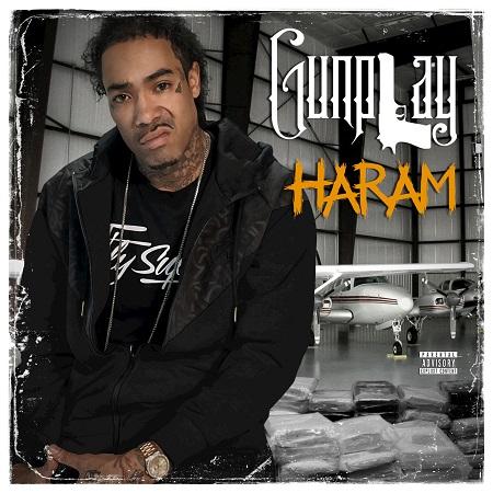 http://detiurbana.com/images/Relizy29/Gunplay-Haram-2017-.jpg