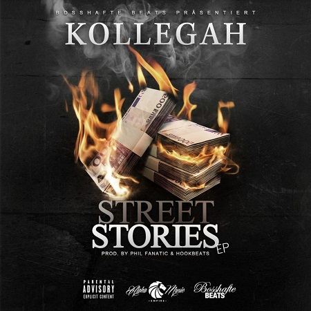 http://detiurbana.com/images/Relizy29/Kollegah-Street_Stories-EP-Deluxe_Edition-2017-.jpg