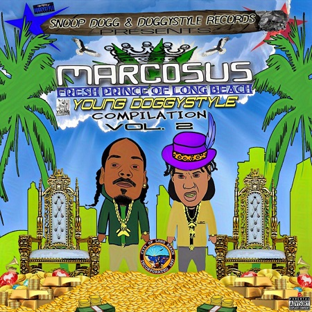 http://detiurbana.com/images/Relizy29/Marcosus-Young_Doggystyle_Compilation_Vol-2-2017-.jpg