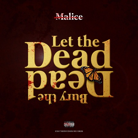 http://detiurbana.com/images/Relizy29/No_Malice-Let_The_Dead_Bury_The_Dead-2017-.jpg