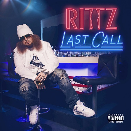 http://detiurbana.com/images/Relizy29/Rittz-Last_Call-2017-.jpg
