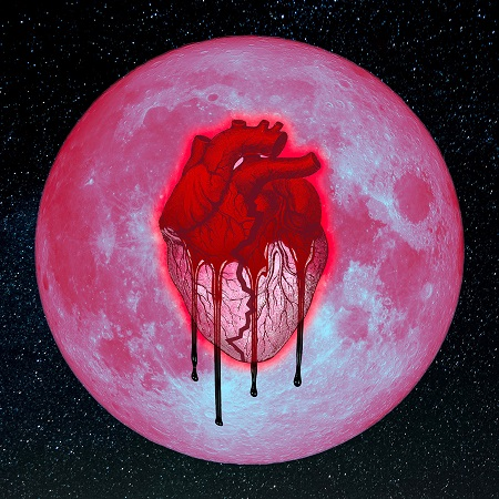 http://detiurbana.com/images/Relizy30/1.08_Chris_Brown-Heartbreak_On_A_Full_Moon-2017-.jpg