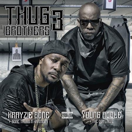 http://detiurbana.com/images/Relizy30/Bone_Thugs-N-Harmony_Outlawz-Thug_Brothers_3-2017-.jpg