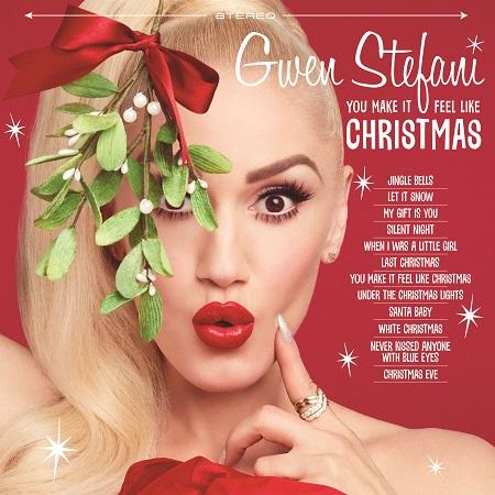 http://detiurbana.com/images/Relizy30/Gwen_Stefani-You_Make_It_Feel_Like_Christmas-2017-.jpg
