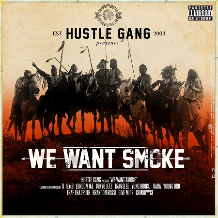 http://detiurbana.com/images/Relizy30/Hustle_Gang-We_Want_Smoke-2017-.jpg