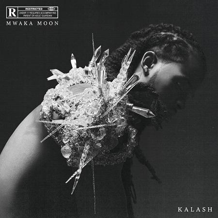 http://detiurbana.com/images/Relizy30/Kalash-Mwaka_Moon-2017-.jpg