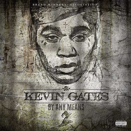 http://detiurbana.com/images/Relizy30/Kevin_Gates-By_Any_Means_2-2017-.jpg