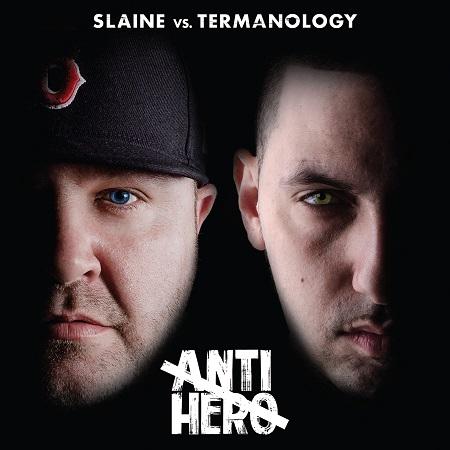 http://detiurbana.com/images/Relizy30/Slaine_Termanology-Anti-Hero-2017-.jpg