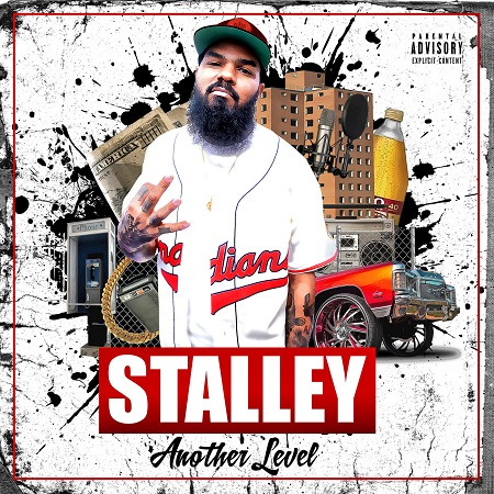 http://detiurbana.com/images/Relizy30/Stalley-Another_Level-2017-.jpg