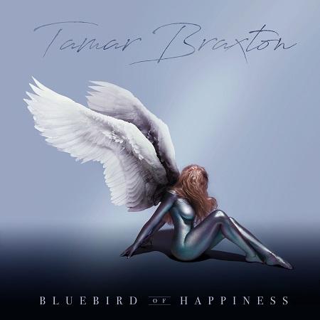 http://detiurbana.com/images/Relizy30/Tamar_Braxton-Bluebird_Of_Happiness-2017-.jpg