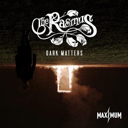 http://detiurbana.com/images/Relizy30/The_Rasmus-Dark_Matters-2017-.jpg