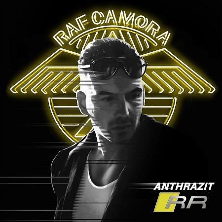 http://detiurbana.com/images/Relizy31/1.06_RAF_Camora-Anthrazit_RR-2017-.jpg