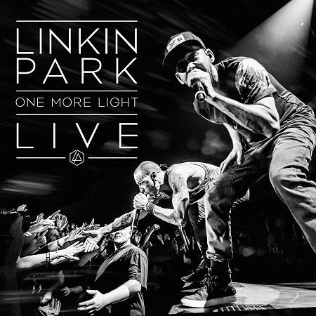http://detiurbana.com/images/Relizy31/4.06_Linkin_Park-One_More_Light-Live-2017-.jpg