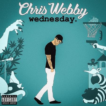 http://detiurbana.com/images/Relizy31/Chris_Webby-Wednesday-2017-.jpg