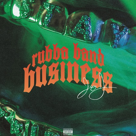 http://detiurbana.com/images/Relizy31/Juicy_J-Rubba_Band_Business-The_Album-2017-.jpg