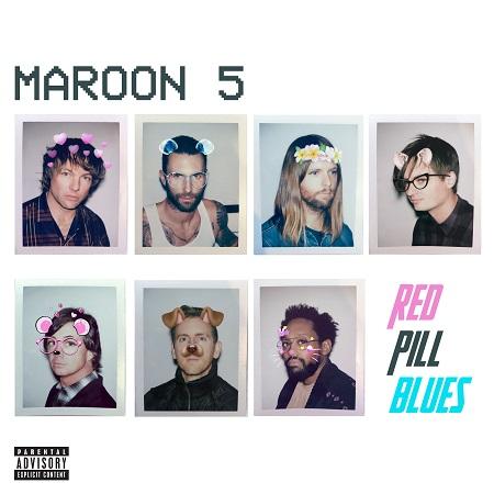 http://detiurbana.com/images/Relizy31/Maroon_5-Red_Pill_Blues-2017-.jpg