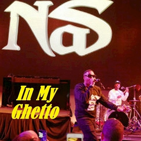 http://detiurbana.com/images/Relizy31/NaS-In_My_Ghetto-EP-2017-.jpg