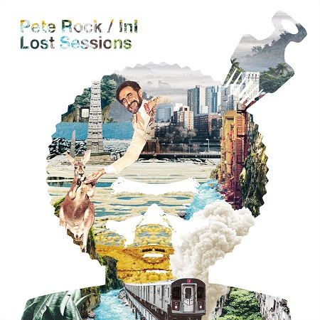 http://detiurbana.com/images/Relizy31/Pete_Rock-Lost_Sessions-2017-.jpg