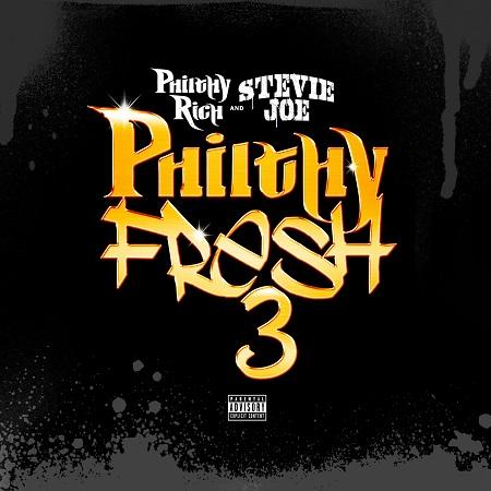 http://detiurbana.com/images/Relizy31/Philthy_Rich_Stevie_Joe-Philthy_Fresh_3-2017-.jpg