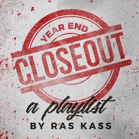 http://detiurbana.com/images/Relizy31/Ras_Kass-Year_End_Closeout-A_Ras_Kass_Playlist-201.jpg