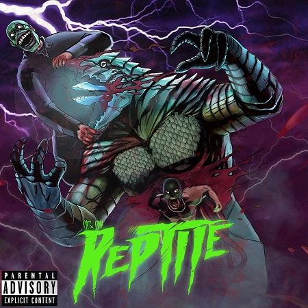 http://detiurbana.com/images/Relizy31/SIDxRAM-Reptile-EP-2017-.jpg