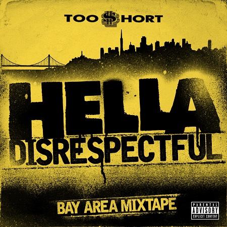 http://detiurbana.com/images/Relizy31/Too_hort-Hella_Disrespectful-Bay_Area_Mixtape-2017.jpg