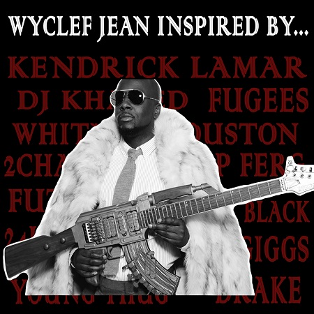 http://detiurbana.com/images/Relizy31/Wyclef_Jean-Inspired_By-2017-.jpg
