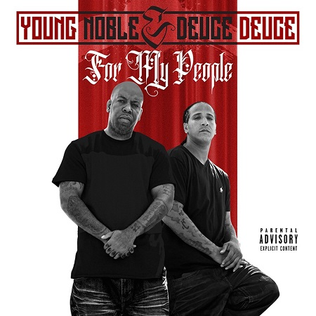 http://detiurbana.com/images/Relizy31/Young_Noble_Deuce_Deuce-For_My_People-2017-.jpg