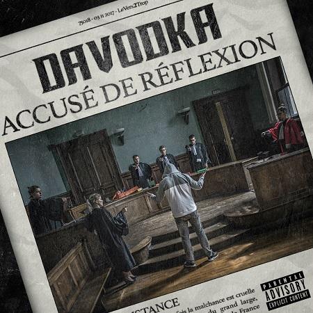 http://detiurbana.com/images/Relizy31/davodka-accuse_de_reflexion-2017.jpg