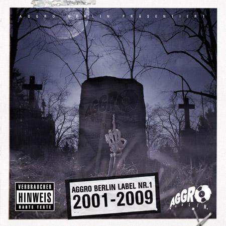German 2009 cd1 - 3 8