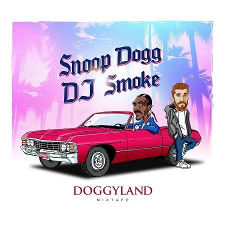 http://detiurbana.com/images/Relizy7/4.25_Snoop_Dogg-Doggyland-Mixtape-2017-.jpg