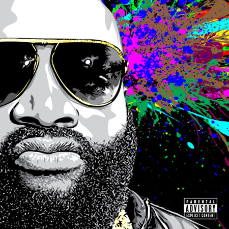http://detiurbana.com/images/Relizy7/Rick_Ross-Mastermind-Deluxe_Edition-2014-.jpg
