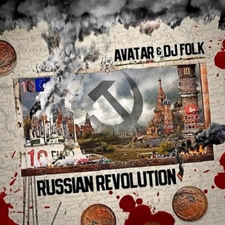 Аватарка официальный сайт, бесплатные ...: pictures11.ru/avatarka-oficialnyj-sajt.html